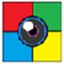 Auto Screen Capture(屏幕截圖工具) V2.2.0.11 綠色版