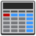 Alternate Calculator(貨幣換算器) V3.370 英文安裝版