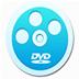 Tipard Total Media Converter(视频格式转换) V9.2.18 英文安装版
