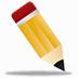 Text Editor Pro V8.2.1 多国语言绿色版