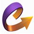 Tipard Phone Transfer(手機數據傳輸工具) V1.0.30 英文安裝版