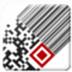 Aurora 3D Barcode Generator(二维码创建工具) V8.02.08 中文安装版