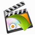 Leawo Video Converter V8.2 中文版