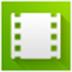 Power Movie Switch  V8.8.2.4 英文安裝版