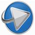 Amazing 3D Video Converter(3D視頻轉換器) V10.8 英文安裝版