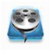 Gilisoft Movie DVD Converter V5.1.0 英文安裝版