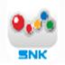 SNK Playzone V0.3.36 官方安装版
