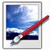 Paint.NET(图像处理工具) V4.2.13 中文安装版
