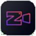 转转大师录屏软件 V1.0.0.5 官方安装版