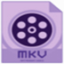 Dimo MKV Video Converter(视频格式转换软件) V4.6.0 英文安装版