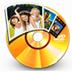 iSkysoft Slideshow Maker(幻灯片视频制造软件) V6.6.0 英文装置版