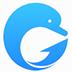 海豚加速器 V5.1.2.1108 官方版