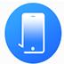 Joyoshare iPhone Data Recovery V2.2.0.41 英文安装版