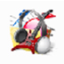 Soft4Boost Audio Studio(音频编辑软件) V5.2.5.277 英文装置版