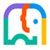 小象編程  V1.4.2 官方安裝版
