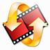 Pavtube MOD Converter(视频转换东西) V4.2.0.4620 英文装置版