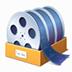 Movie Label2015(视频管理软件) V10.0.2112 中文安装版
