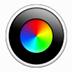 Honeycam(GIF录制和编辑工具) V2.12 汉化破解版