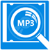 Ashampoo MP3 Cover Finder(mp3封面添加软件) V1.0.15 中文安装版