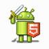網頁轉安卓App工具 V1.0 官方版