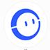 CCTalk(在线互动学习?#25945;? V7.6.1.11 官方版