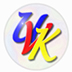 UVK Ultra Virus Killer V10.13.0.0 英文装置版