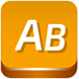 App Builder(web可视化开辟东西) V2020.23 英文装置版