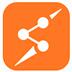 GoDap(协同办公软件) V2.3.2 官方版