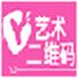 http://img1.xitongzhijia.net/allimg/191018/100-19101Q616240.jpg
