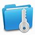 Wise Folder Hider(文件夹隐藏) V4.2.9.189 中文安装版