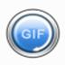 ThunderSoft GIF Converter(GIF工具箱) V2.4.0.0 英文安装版