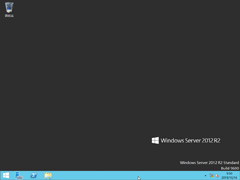 Windows Server 2012 R2 官方原版系統64位
