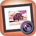 NIR Color(图片处理工具) V1.20 英文安装版