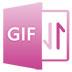 Easy GIF Reverser(GIF反转工具) V1.3.1.4 英文安装版