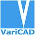VariCAD(CAD辅助设计) V3.02 英文安装版