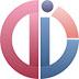 Dui Designer(UI界面設計器) V1.0.6.158 綠色中文版
