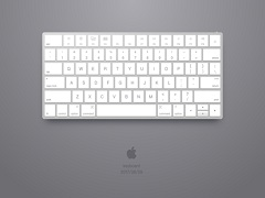 MacOS的Fn鍵有什么用?MacOS中Fn鍵的使用方法
