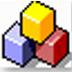 食品配送管理系統 V1.0 官方安裝版