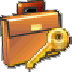 MultiPassWord(密码管理软件)V2.1.0.3 英文绿色版