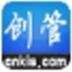 http://img3.xitongzhijia.net/allimg/191210/104-1912101642200.jpg