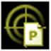 PatentHunter(专利检索软件) V4.0.10 英文安装版