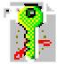 Acrobat Key(pdf密碼恢復軟件) V7.5.1963 漢化安裝版