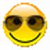 http://img2.xitongzhijia.net/allimg/191211/104-1912111405380.jpg