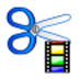Fast AVI MPEG Splitter 1.2.1220 英文安装版