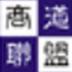 http://img3.xitongzhijia.net/allimg/191211/104-191211155J70.jpg