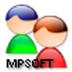 美萍保健按摩管理系統 V3.9 官方安裝版