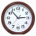 http://img2.xitongzhijia.net/allimg/191212/104-1912121042460.jpg
