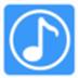 小寶背景音樂合成器 V1.0 綠色版