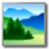 智方3000系茶葉進銷存管理系統 V4.4 官方安裝版