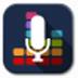 Limit Microphone Volume V0.1 綠色版